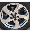pontiac bonneville 2003 blue sedan ssei gasoline 6 cylinders front wheel drive automatic 77090