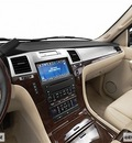 cadillac escalade esv 2007 suv gasoline 8 cylinders all whee drive 6 speed automatic 77388