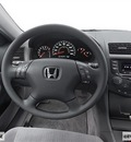 honda accord 2003 sedan gasoline 4 cylinders front wheel drive not specified 44060
