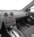 pontiac g6 2006 sedan gasoline 6 cylinders front wheel drive not specified 44060