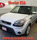 kia soul 2012 bright silver hatchback soul 4 cylinders front wheel drive automatic 44060