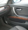 bmw 325xi 2006 silver sedan gasoline 6 cylinders all whee drive automatic 13502