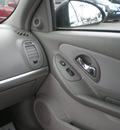 chevrolet malibu 2004 green sedan ls gasoline 6 cylinders front wheel drive automatic 13502