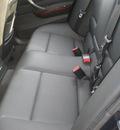 bmw 328i 2009 blue sedan xdrive gasoline 6 cylinders all whee drive 6 speed manual 13502