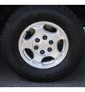 chevrolet silverado 1500 2004 beige pickup truck ls gasoline 8 cylinders rear wheel drive automatic 91761