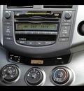 toyota rav4 2011 suv gasoline 4 cylinders 4 wheel drive 4 speed automatic 46219