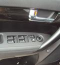 kia sorento 2012 ebony blk lx gasoline 4 cylinders front wheel drive automatic 32901