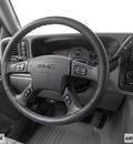 gmc sierra 2500hd 2004 gasoline 8 cylinders 4 wheel drive automatic 80910