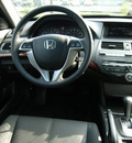 honda crosstour 2012 black wagon gasoline 6 cylinders front wheel drive automatic 46219