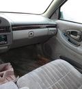 chevrolet lumina 1999 lt  gray sedan gasoline v6 front wheel drive automatic with overdrive 60546