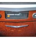 cadillac srx 2008 dk  red suv v6 gasoline 6 cylinders rear wheel drive automatic 77090