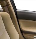 honda accord 2010 sedan lx gasoline 4 cylinders front wheel drive automatic 12401