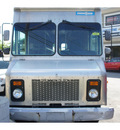 workhorse other 2006 white not specified not specified 07507