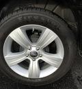 jeep patriot 2011 silver suv latitude gasoline 4 cylinders 2 wheel drive automatic 60915