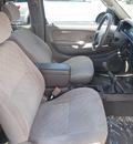 toyota tacoma 2003 white v6 gasoline 6 cylinders 4 wheel drive 5 speed manual 32401
