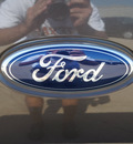 ford f 150 2006 gray lariat flex fuel 8 cylinders rear wheel drive automatic with overdrive 76108