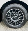 hyundai sonata 2007 silver sedan gls gasoline 4 cylinders front wheel drive automatic 80905