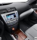 toyota camry hybrid 2011 sedan hybrid hybrid 4 cylinders front wheel drive cvt automatic 91731