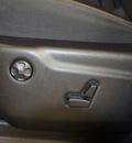 jeep grand cherokee 2011 silver suv laredo gasoline 6 cylinders 2 wheel drive automatic 76108