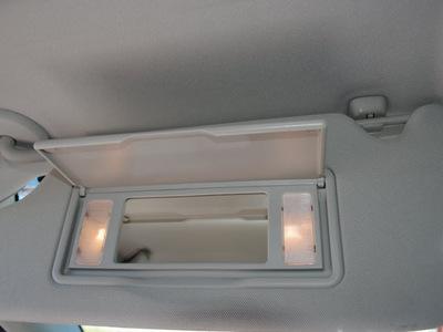chevrolet impala 2011 gray sedan lt flex fuel 6 cylinders front wheel drive automatic 76087
