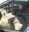 suzuki kizashi 2012 white wat pearl sedan se gasoline 4 cylinders all whee drive cont  variable trans  99208