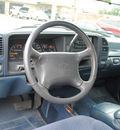 chevrolet c k 1500 series 1995 white k1500 silverado gasoline v8 4 wheel drive automatic 27591