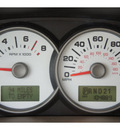 ford escape 2005 black suv limited gasoline 6 cylinders front wheel drive automatic 77388