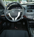 honda accord crosstour 2010 dk  gray wagon gasoline 6 cylinders front wheel drive automatic 46219
