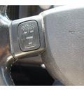 dodge ram pickup 2500 2004 dk  red pickup truck slt diesel 6 cylinders rear wheel drive automatic 77388
