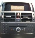 mercedes benz c class 2008 white sedan c300 sport gasoline 6 cylinders rear wheel drive automatic 90241