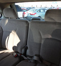 dodge grand caravan 2001 red van ex gasoline 6 cylinders front wheel drive automatic with overdrive 60546