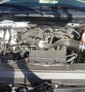 ford f 150 2011 white xl flex fuel 6 cylinders 2 wheel drive automatic 76108