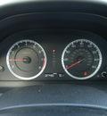 honda accord 2010 silver sedan lx gasoline 4 cylinders front wheel drive automatic 46219