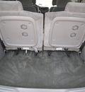chevrolet venture 2000 blue van ls gasoline v6 front wheel drive automatic 81212