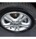 honda accord 2006 silver sedan ex gasoline 4 cylinders front wheel drive 5 speed automatic 47129