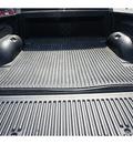 dodge ram pickup 1500 2008 gray st gasoline 8 cylinders 4 wheel drive automatic 77388