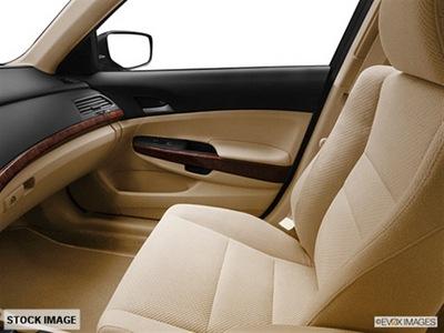 honda accord 2011 silver sedan ex gasoline 4 cylinders front wheel drive 5 speed automatic 47129