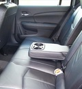 chrysler 200 2012 silver sedan limited gasoline 4 cylinders front wheel drive not specified 44024