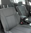 mitsubishi galant 2006 silver sedan es gasoline 4 cylinders front wheel drive automatic 34788