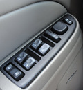 chevrolet suburban 2004 gray suv flex fuel 8 cylinders rear wheel drive automatic 76087