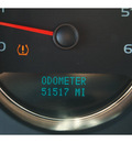 chevrolet tahoe 2008 gold suv lt w 1lt flex fuel 8 cylinders 2 wheel drive 4 speed automatic 77090