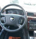 chevrolet impala 2011 blue sedan lt flex fuel 6 cylinders front wheel drive automatic 14221