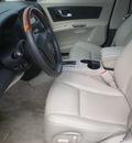 cadillac cts 2005 white sedan gasoline 6 cylinders rear wheel drive automatic 13502