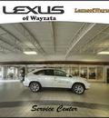 lexus es 350 2009 black sedan navi gasoline 6 cylinders front wheel drive 6 speed automatic 55391
