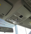 volkswagen jetta 2011 black sedan se gasoline 5 cylinders 6 speed automatic 46410