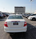 ford fusion 2012 white sedan sel flex fuel 6 cylinders front wheel drive automatic with overdrive 60546