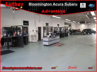 acura tl 2010 black sedan base gasoline 6 cylinders front wheel drive shiftable automatic 55420