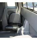 ford ranger 2004 black pickup truck xlt fx4 gasoline 6 cylinders 4 wheel drive 91761