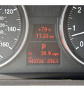bmw 3 series 2008 lt blue sedan 328i gasoline 6 cylinders rear wheel drive automatic 91761