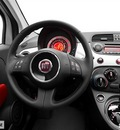 fiat 500c 2012 gasoline 4 cylinders front wheel drive not specified 33912